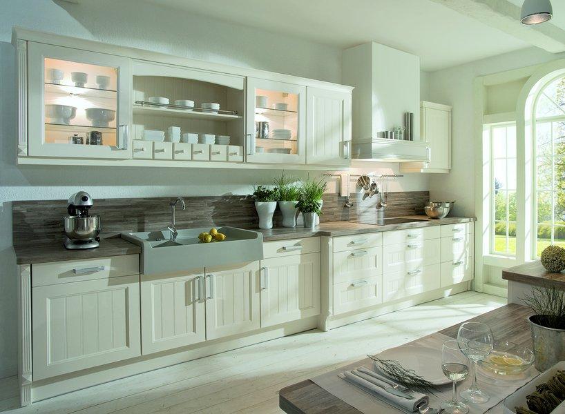 Küchen 3000 küche 3000 straelen und kevelaer das küchenstudio mit tischlerei in