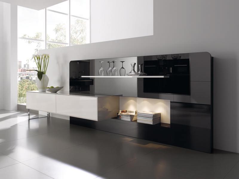 k che 3000 straelen und kevelaer das k chenstudio mit. Black Bedroom Furniture Sets. Home Design Ideas