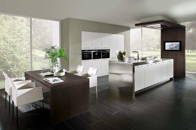 Design küchen  KÜCHE 3000 Straelen und Kevelaer: das Küchenstudio mit Tischlerei ...