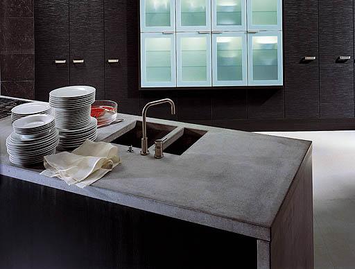 Cristalite Arbeitsplatte küche 3000 straelen und kevelaer das küchenstudio mit tischlerei in