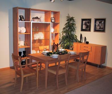 k che 3000 straelen und kevelaer das k chenstudio mit tischlerei in straelen und kevelaer m bel. Black Bedroom Furniture Sets. Home Design Ideas